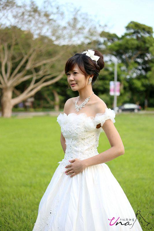 1030705-小璇婚紗外拍1