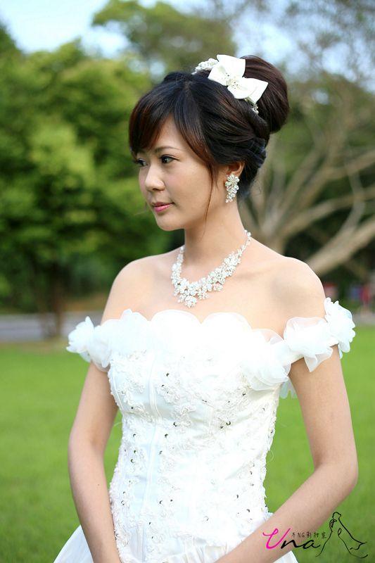 1030705-小璇婚紗外拍2