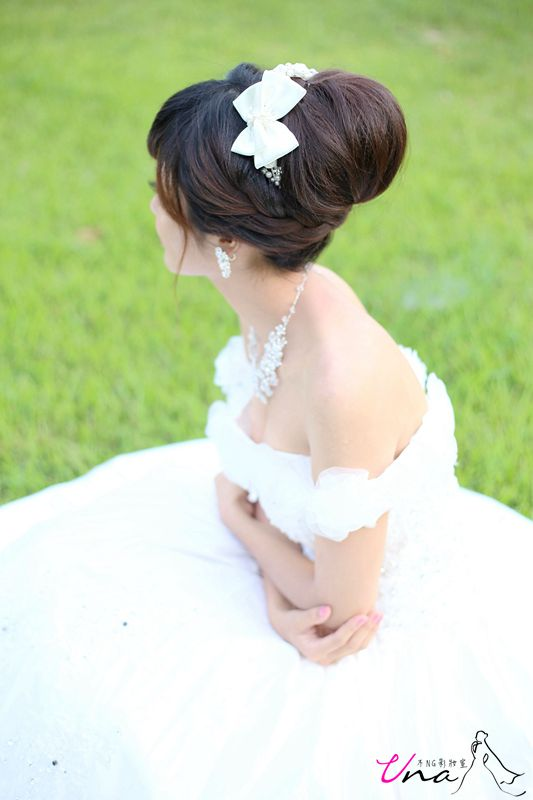 1030705-小璇婚紗外拍3