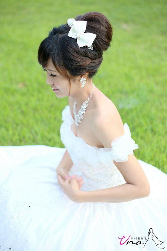 1030705-小璇婚紗外拍4