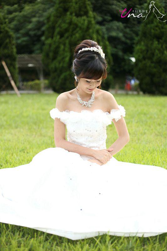 1030705-小璇婚紗外拍5