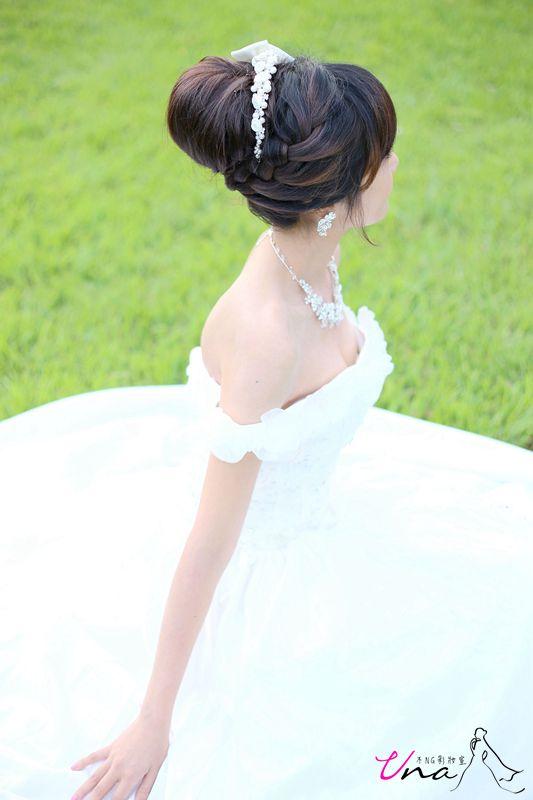 1030705-小璇婚紗外拍6
