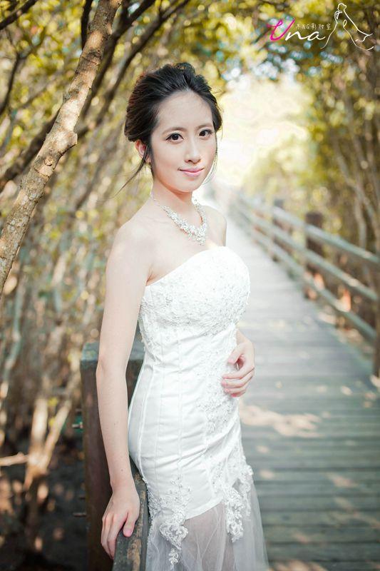 1030802-絲絲婚紗外拍1