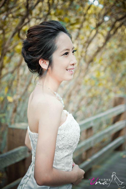 1030802-絲絲婚紗外拍2