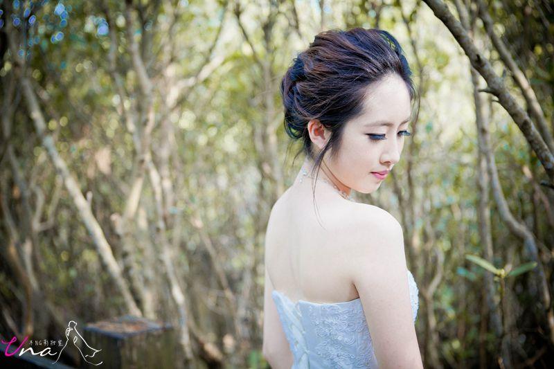 1030802-絲絲婚紗外拍3