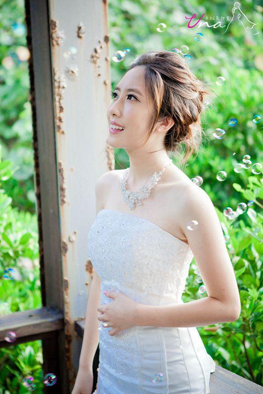 1030802-絲絲婚紗外拍5