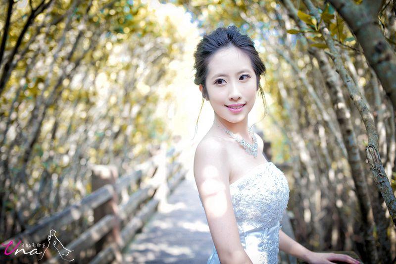 1030802-絲絲婚紗外拍6