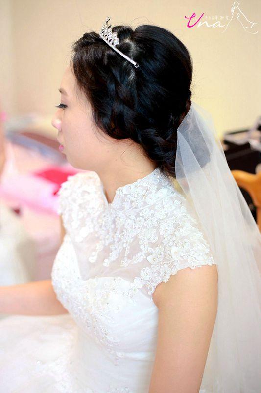 1030906-瑞霞&Terry(結婚新秘紀錄)02