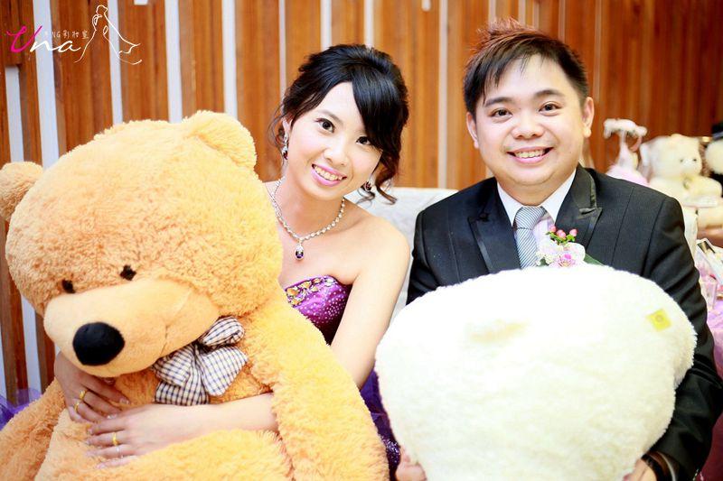 1030906-瑞霞&Terry(結婚新秘紀錄)16