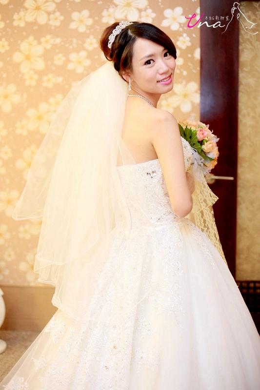 1030907-柏涵&夢真(結婚新秘紀錄)03