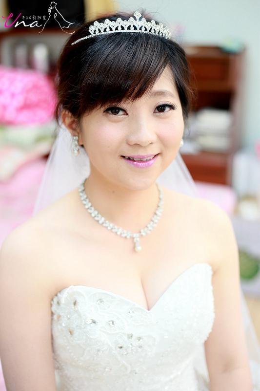 1031214-素茹結婚(新秘紀錄)02