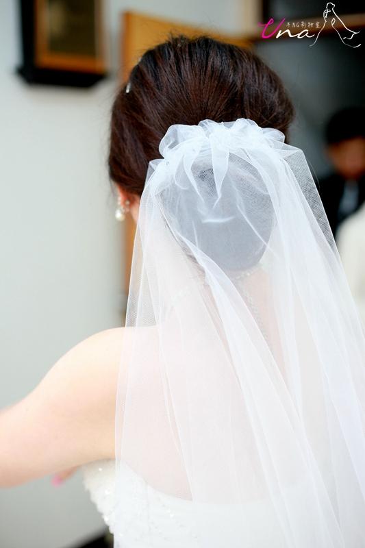 1031214-素茹結婚(新秘紀錄)03