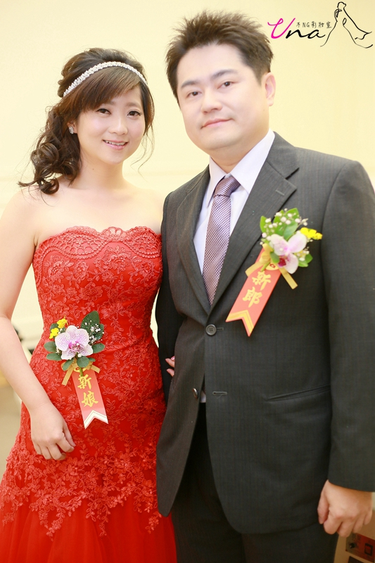 1031214-素茹結婚(新秘紀錄)08