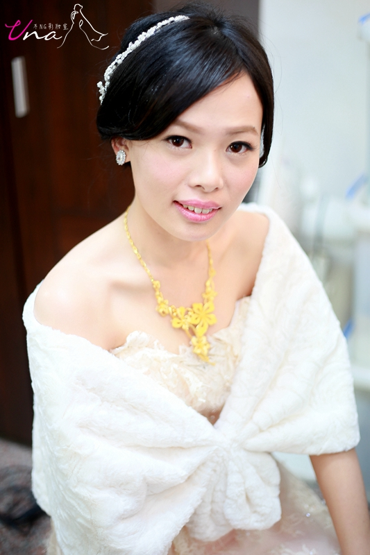 1031220-育儒訂婚(新秘紀錄)1