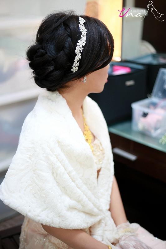 1031220-育儒訂婚(新秘紀錄)2
