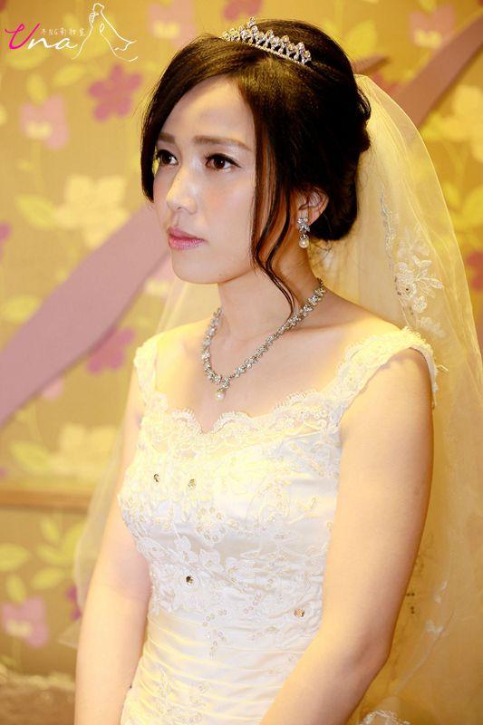 1040208-王琴結婚(新秘紀錄)01