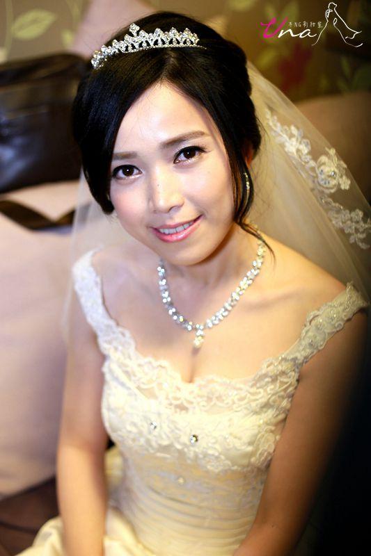 1040208-王琴結婚(新秘紀錄)02