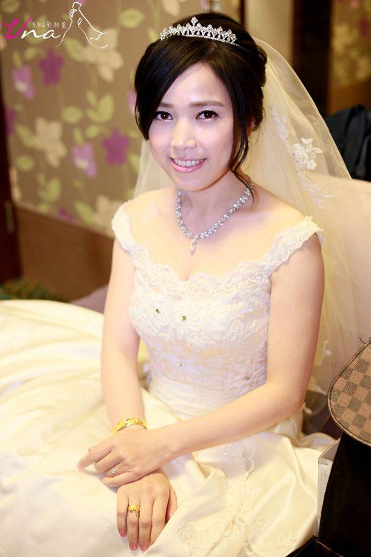 1040208-王琴結婚(新秘紀錄)03