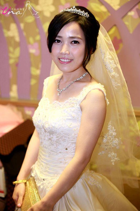 1040208-王琴結婚(新秘紀錄)04