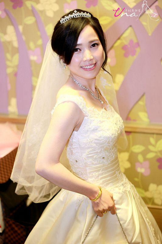 1040208-王琴結婚(新秘紀錄)05