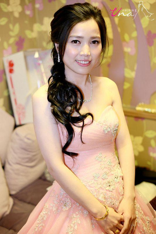 1040208-王琴結婚(新秘紀錄)06