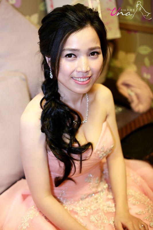 1040208-王琴結婚(新秘紀錄)08