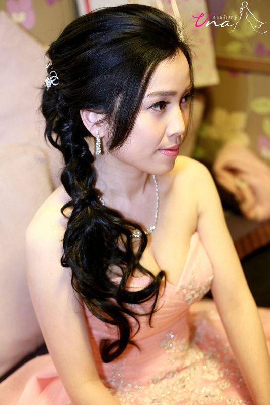 1040208-王琴結婚(新秘紀錄)09