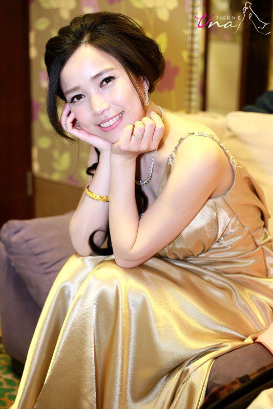 1040208-王琴結婚(新秘紀錄)10
