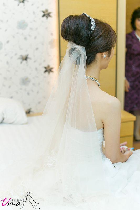 1040926-翊潔結婚(新秘紀錄)02