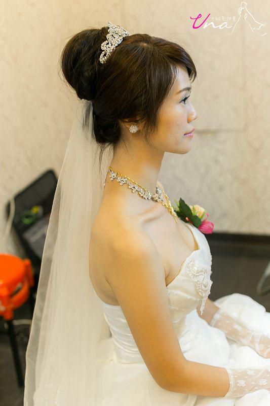 1040926-翊潔結婚(新秘紀錄)03