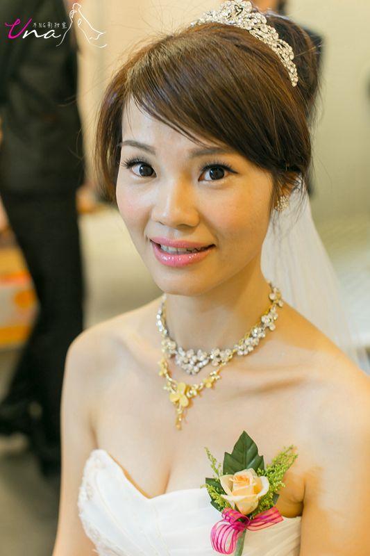 1040926-翊潔結婚(新秘紀錄)05