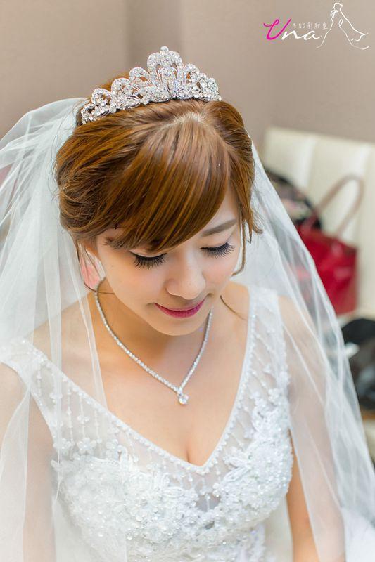 1041010-慧如結婚(新秘紀錄)04