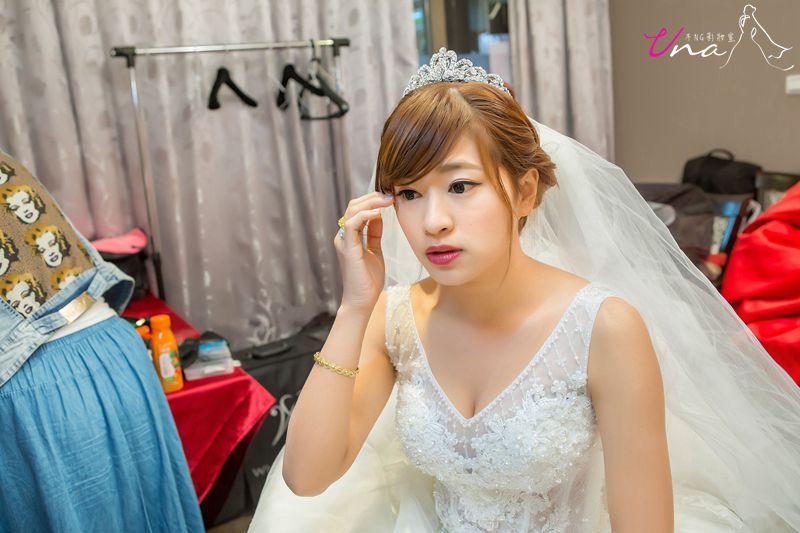 1041010-慧如結婚(新秘紀錄)09