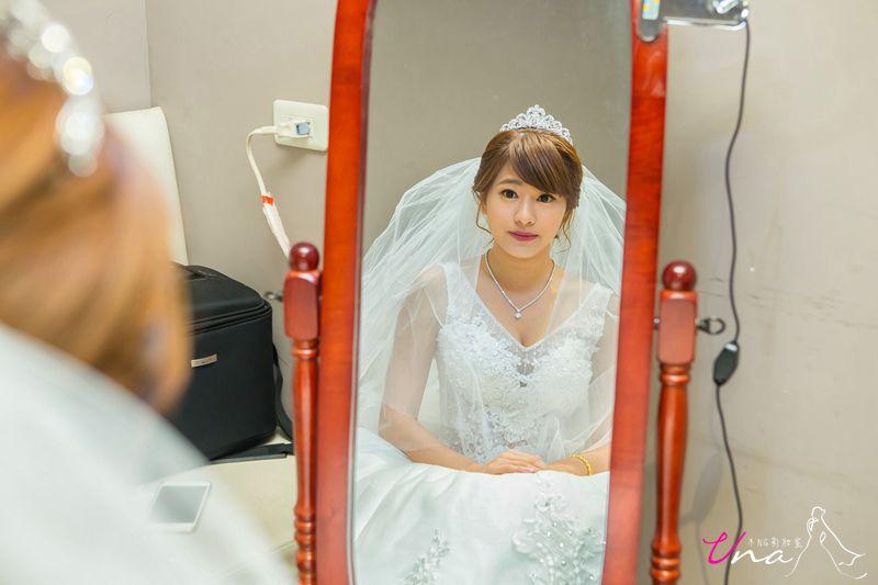1041010-慧如結婚(新秘紀錄)11
