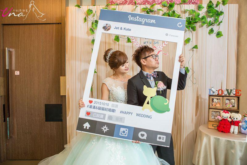 1041010-慧如結婚(新秘紀錄)13