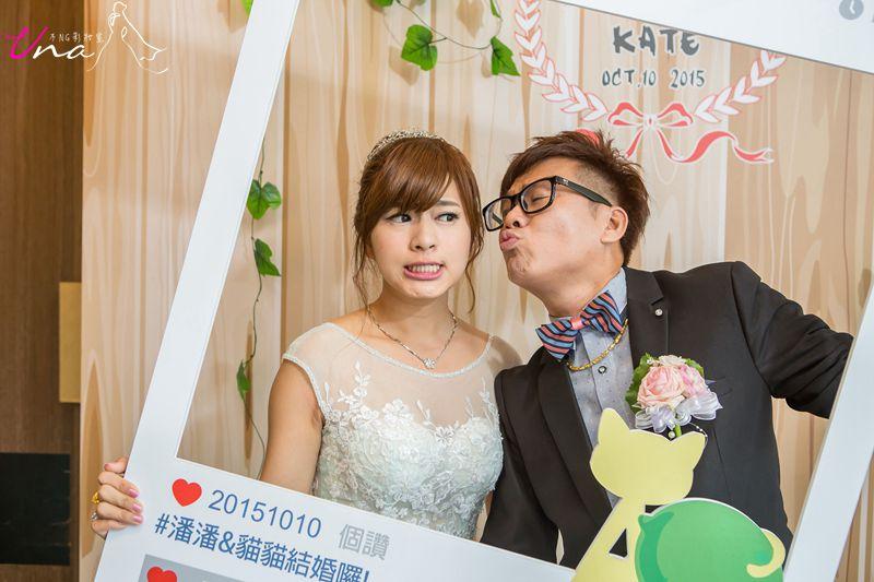 1041010-慧如結婚(新秘紀錄)15