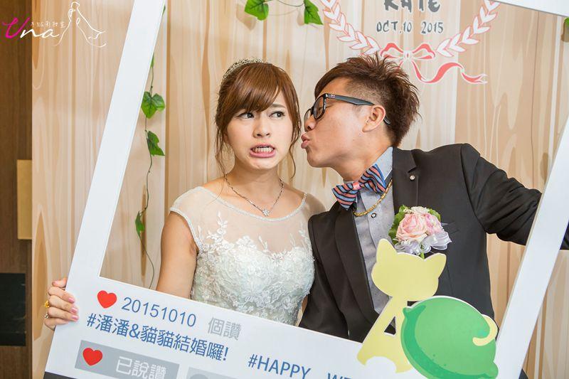 1041010-慧如結婚(新秘紀錄)16