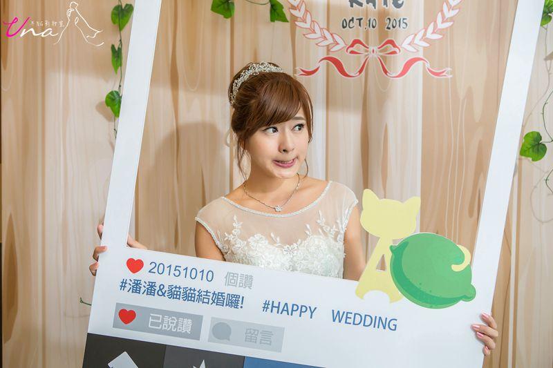 1041010-慧如結婚(新秘紀錄)18