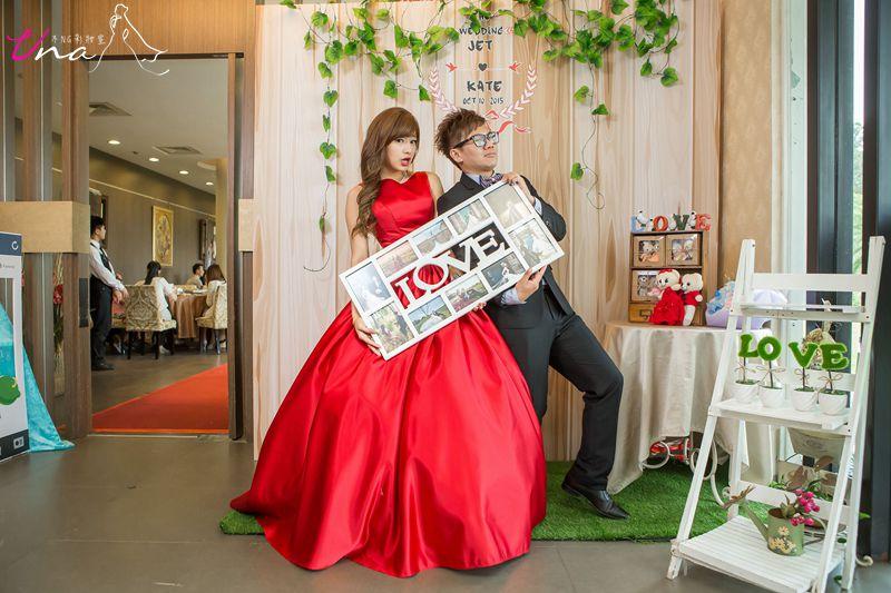 1041010-慧如結婚(新秘紀錄)20