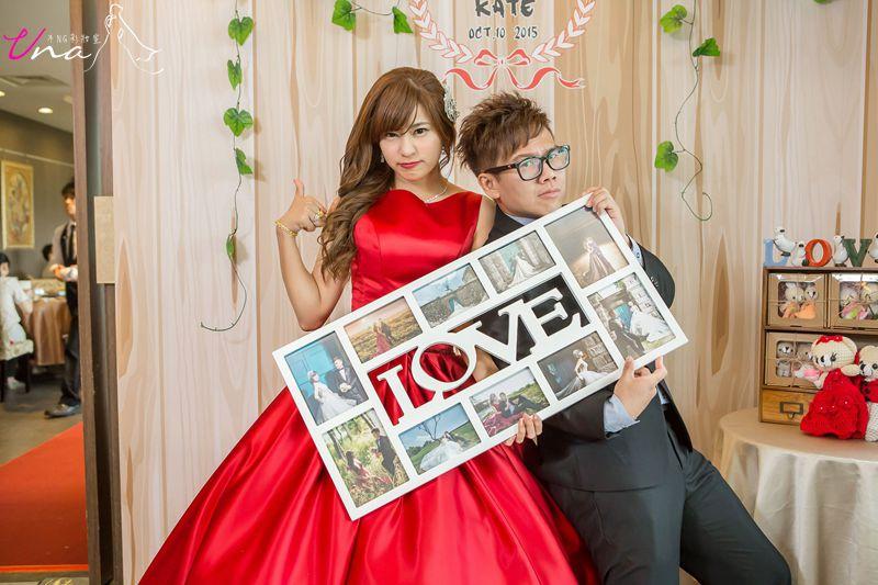 1041010-慧如結婚(新秘紀錄)21