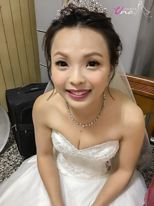 1041101-嘉君結婚(新秘紀錄)1