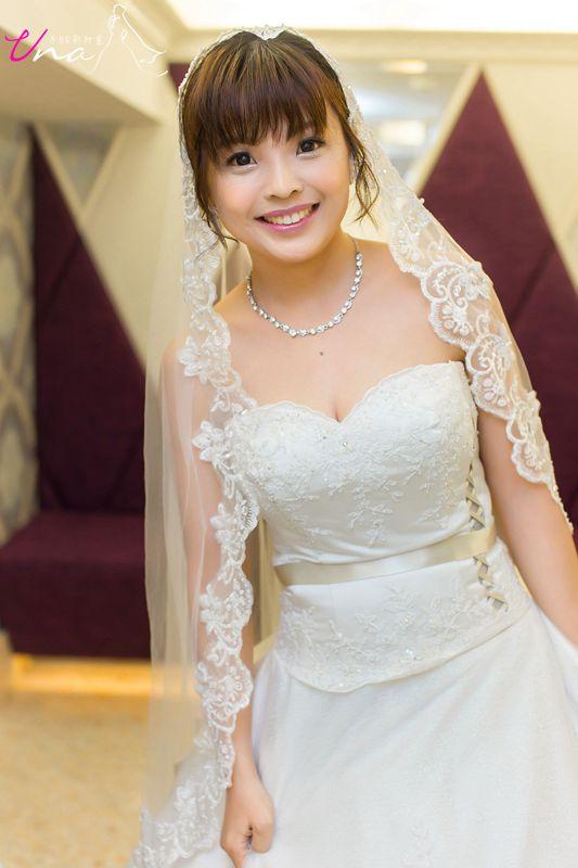 1041101-嘉君結婚(新秘紀錄)2