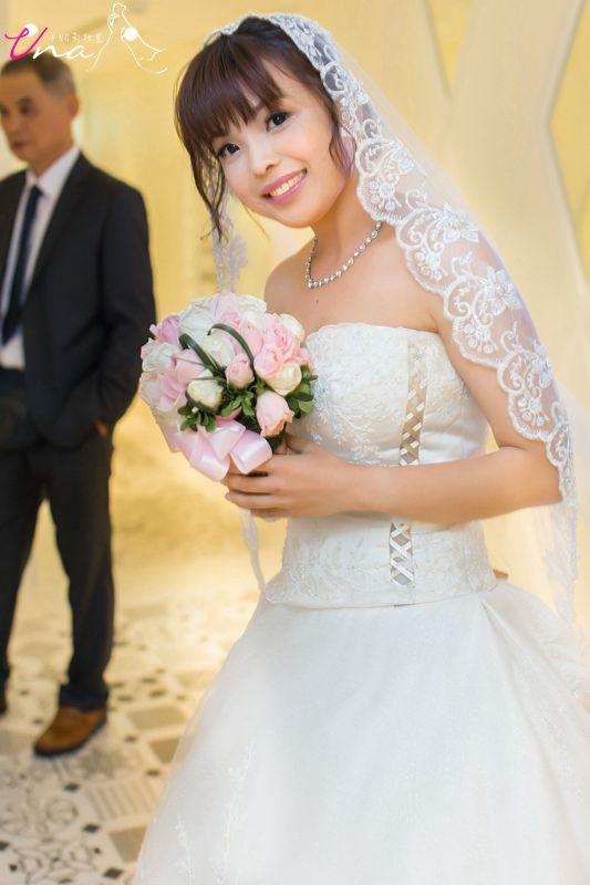 1041101-嘉君結婚(新秘紀錄)4