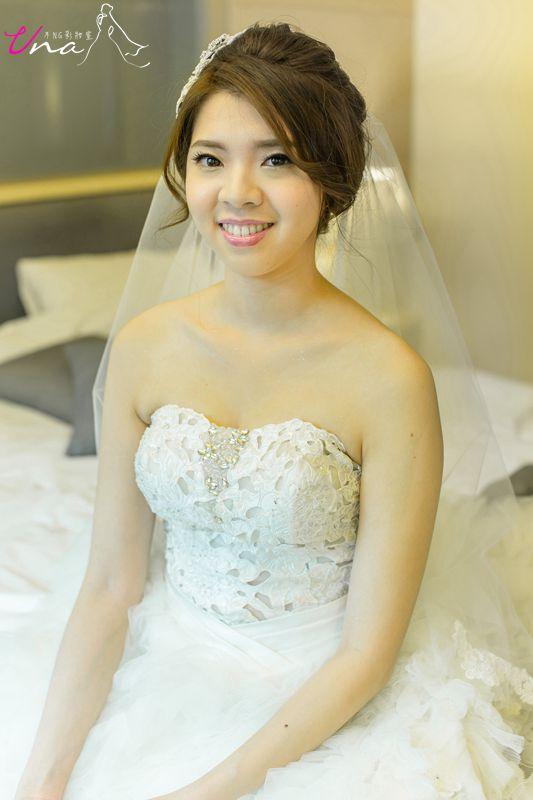 1041205-李宜璟結婚(新秘紀錄)01