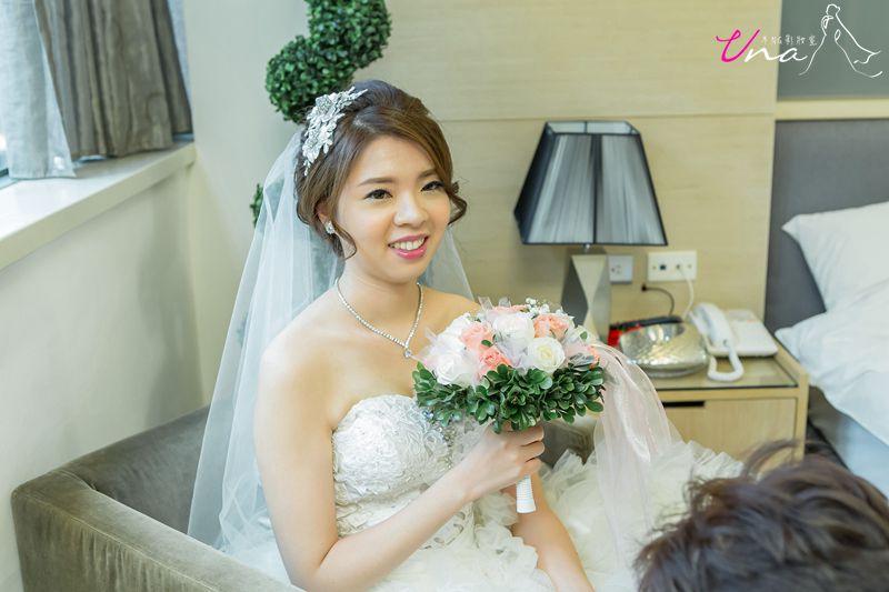 1041205-李宜璟結婚(新秘紀錄)07