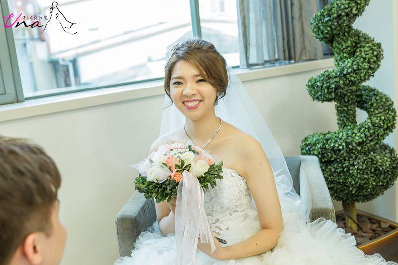1041205-李宜璟結婚(新秘紀錄)08