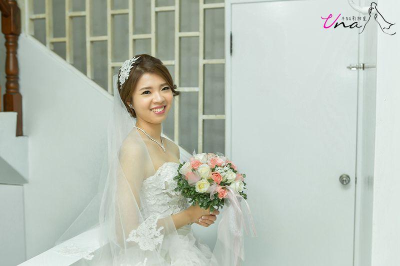 1041205-李宜璟結婚(新秘紀錄)09