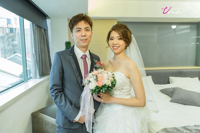 1041205-李宜璟結婚(新秘紀錄)11