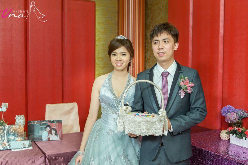 1041205-李宜璟結婚(新秘紀錄)17