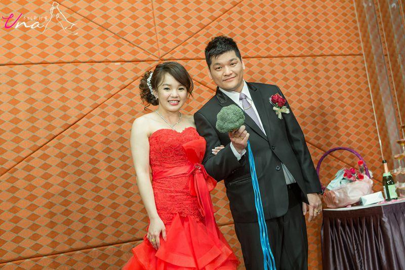 1050103-張純華結婚(新秘紀錄)7